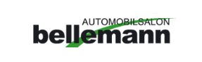 Automobilsalon Bellemann