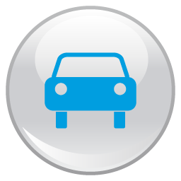 Auto & Mobilität