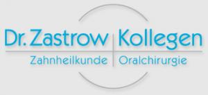Fachzahnarztpraxis Dr. Zastrow & Kollegen in Wiesloch