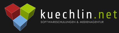 Kuechlin.net
