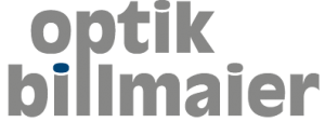 Optik Billmaier GmbH