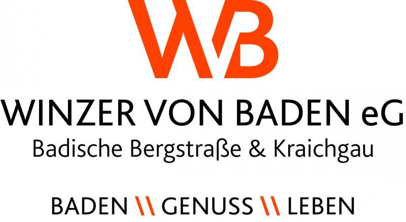 Vinothek Winzer von Baden eG