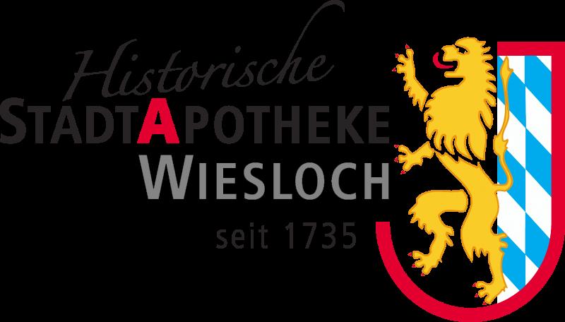 Historische Stadt-Apotheke Wiesloch