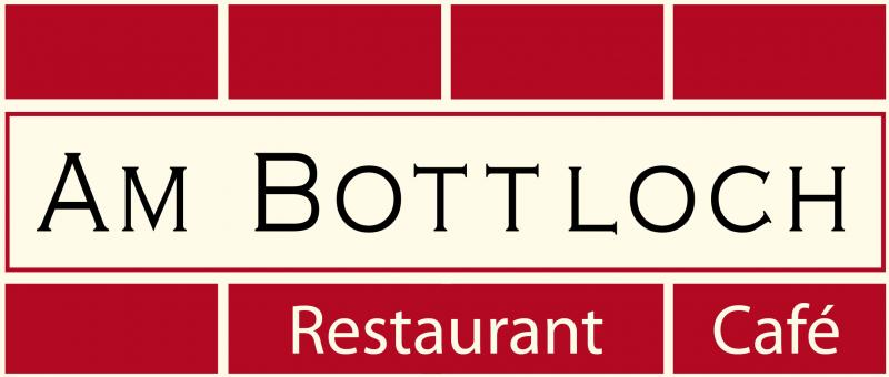 Am Bottloch
