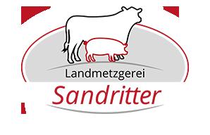 Landmetzgerei Sandritter