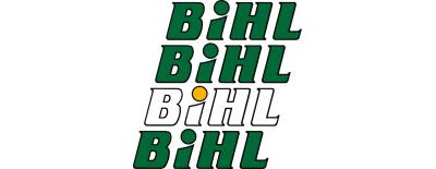 BIHL GmbH Fachmarkt