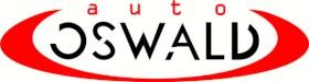 Auto-Oswald GmbH