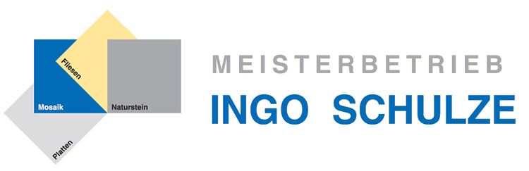 Ingo Schulze, Meisterbetrieb - Fliesenleger