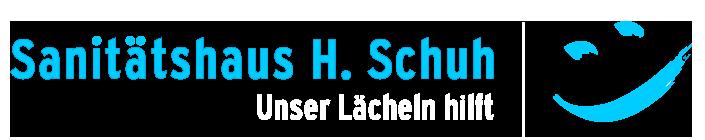 Sanitätshaus H. Schuh