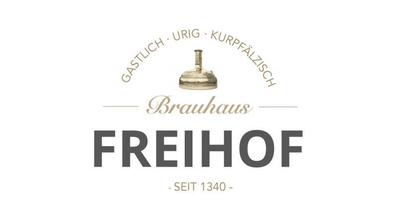Brauhaus Freihof